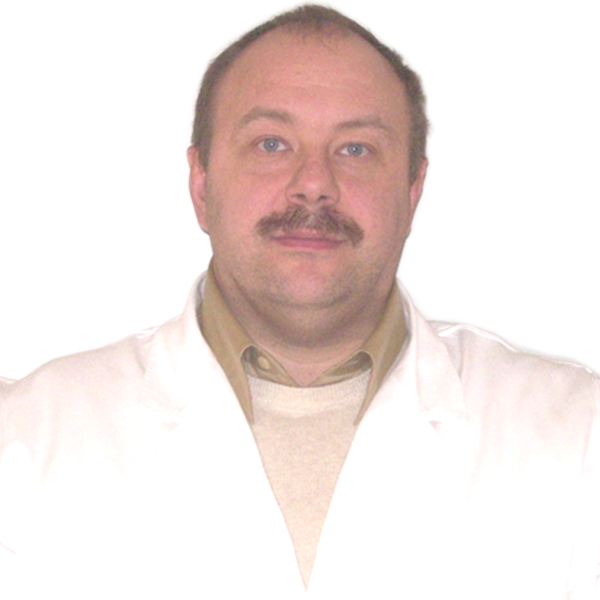 Dr. Rosin Stefano