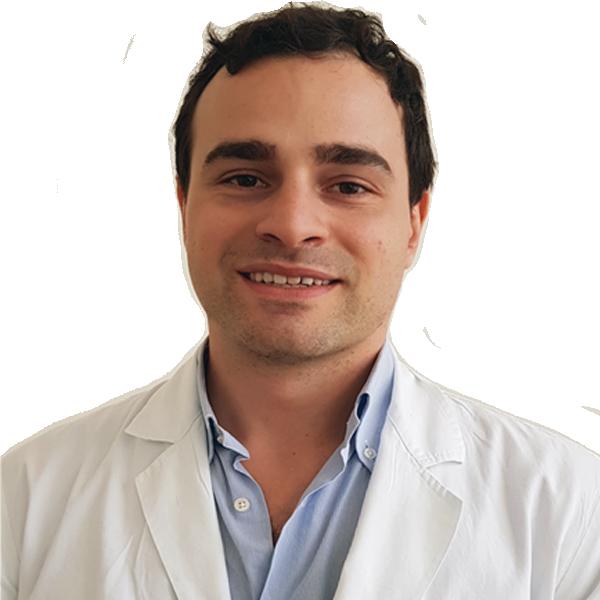 Dr. Scuderi Luca