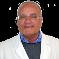 Dott. Vendemiati Gian Ernesto