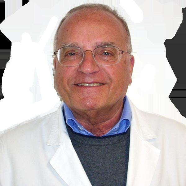 Dr. Vendemiati Gian Ernesto