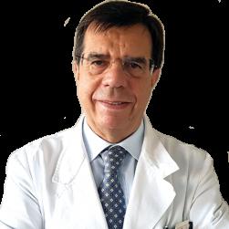 Dott. Barioli Paolo