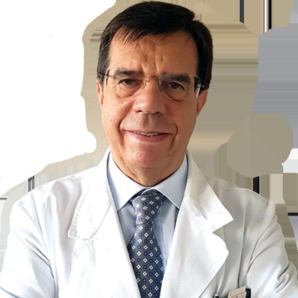 Dr. Barioli Paolo