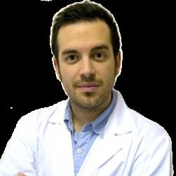 Dott. Berto Luca