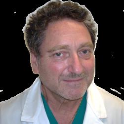 Dott. Bianchi Pier Giovanni