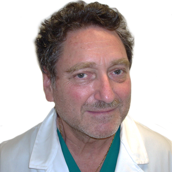 Dr. Bianchi Pier Giovanni