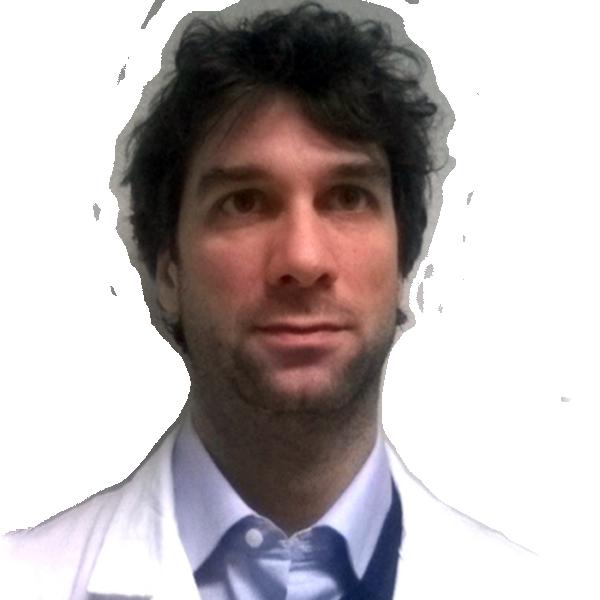 Dr. Caggiano Claudio
