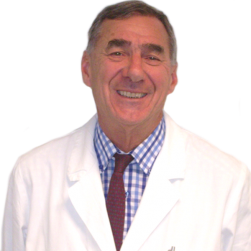 Dott. Crivellaro Carlo