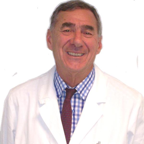 Dr. Crivellaro Carlo