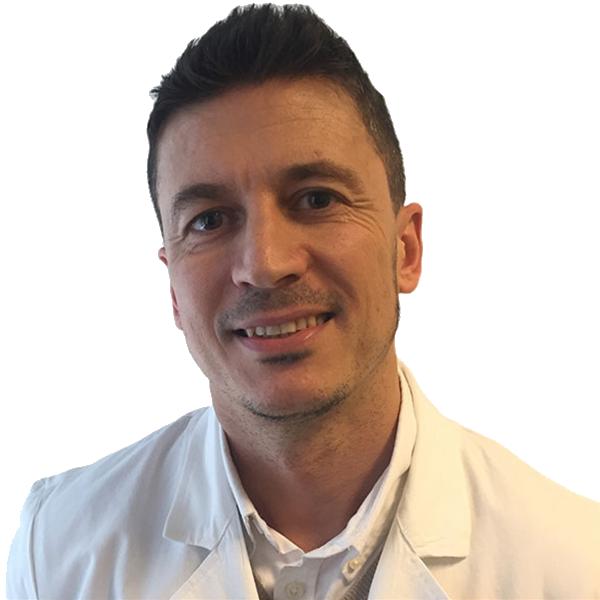 Dr. Cugini Christian