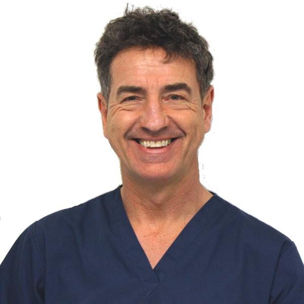 Dr. Deanesi Walter