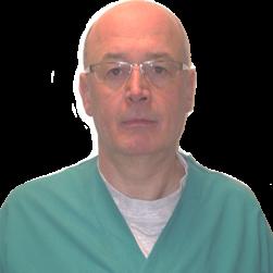 Dott. Boscolo Enrico
