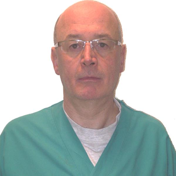 Dr. Boscolo Enrico