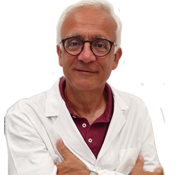 Dr. Gorla Claudio