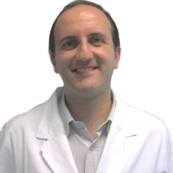 Dott. Ghezzi Marco