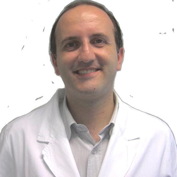 Dr. Ghezzi Marco