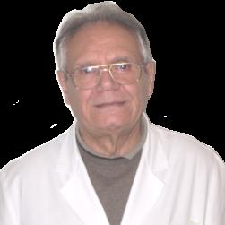 Dott. Lucangeli Francesco