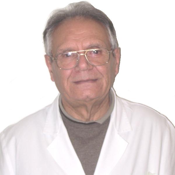 Dr. Lucangeli Francesco