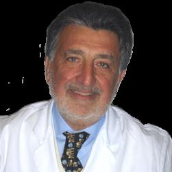 Dott. Luppari Renato