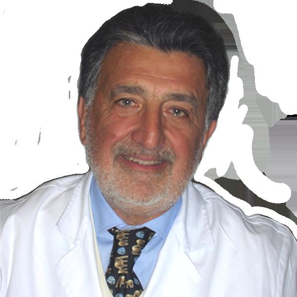 Dr. Luppari Renato