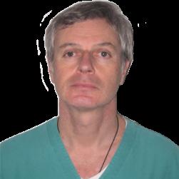 Dott. Mascarin Carlo