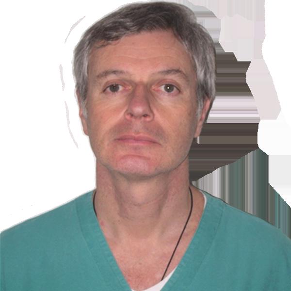 Dr. Mascarin Carlo