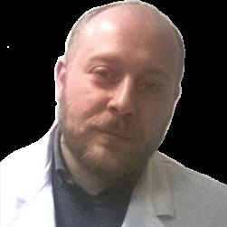 Dott. Paolucci Flavio