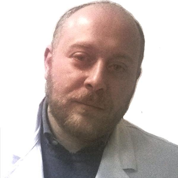 Dr. Paolucci Flavio