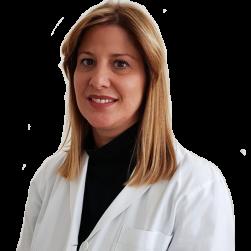 Dott.ssa Pasqualetto Elisa