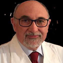 Dott. Piciocchi Carlo