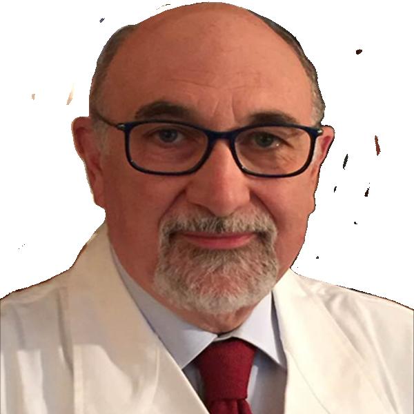 Dr. Piciocchi Carlo