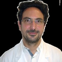 Dott. Renda Pietro