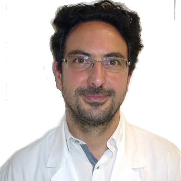 Dr. Renda Pietro