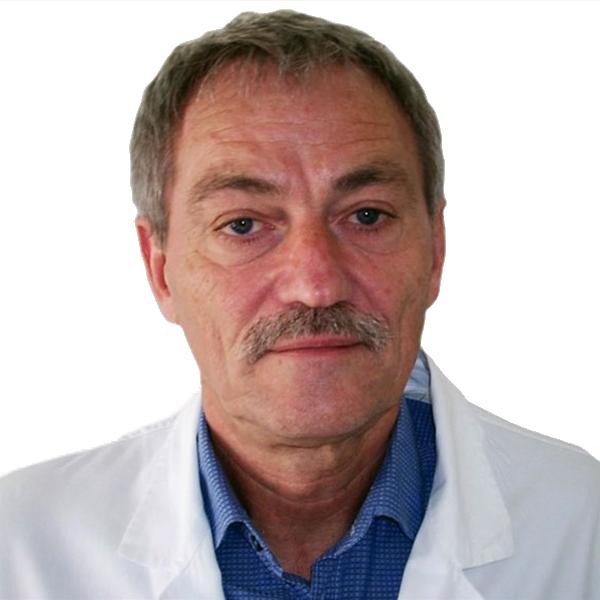 Dr. Serena Mirco