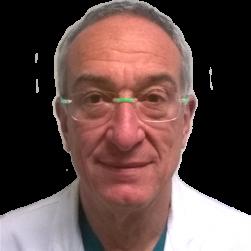 Dott. Spada Alessandro