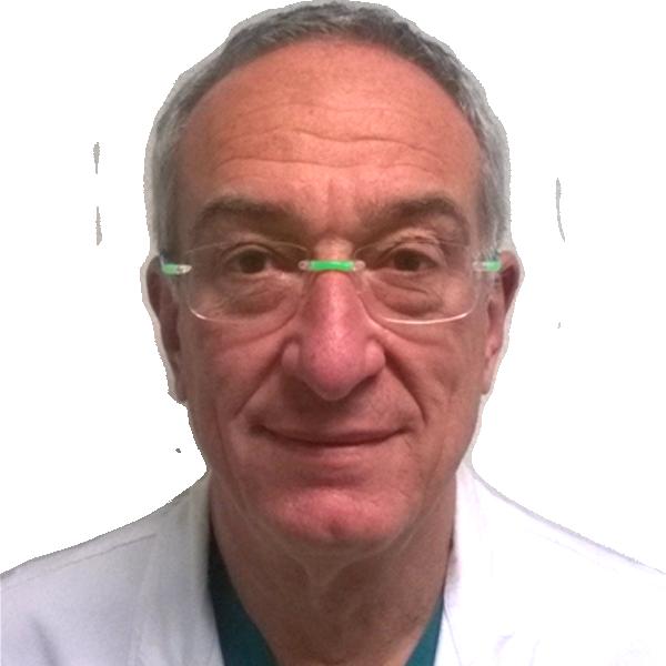 Dr. Spada Alessandro