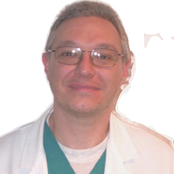 Dr. Titta Pierluigi