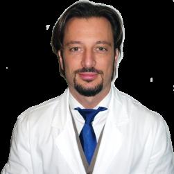 Dott. Vascotto Mauro