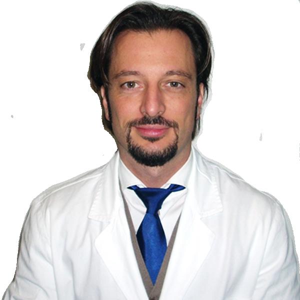 Dr. Vascotto Mauro