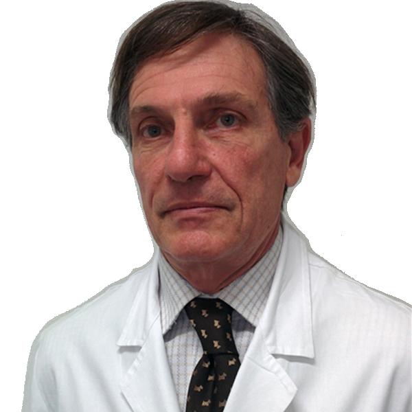 Dr. Vianello Fabio