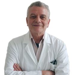 Dott. Scaffidi Guido