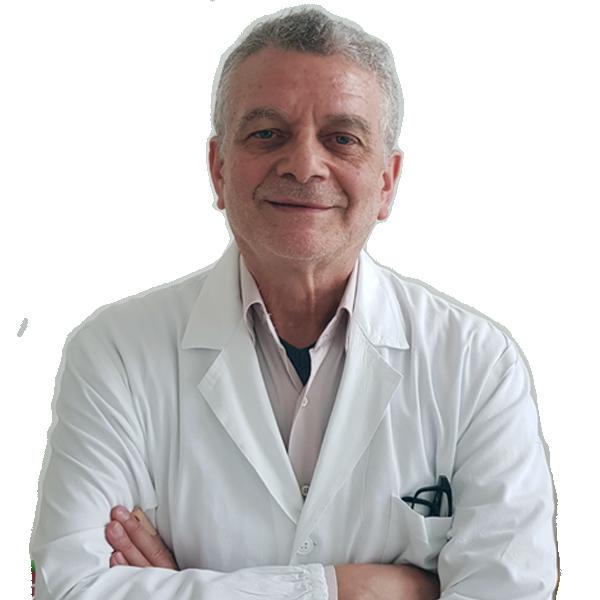 Dr. Scaffidi Guido