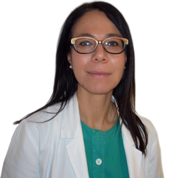 Dott.ssa Uva Simonetta