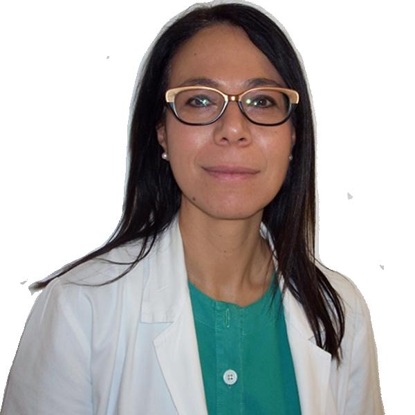 Dr. Uva Simonetta