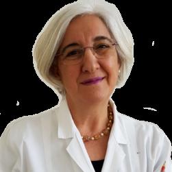 Dott.ssa Marino Rosalba