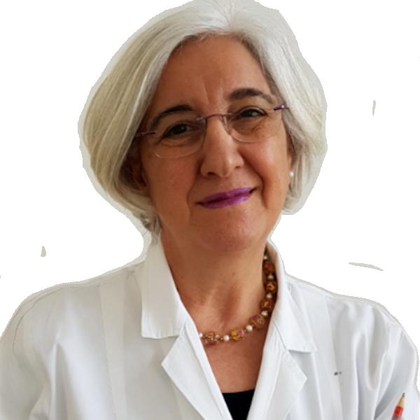 Dr. Marino Rosalba