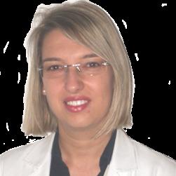 Dott.ssa Pigatto Erika