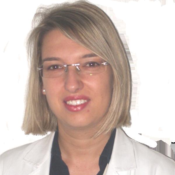 Dr. Pigatto Erika