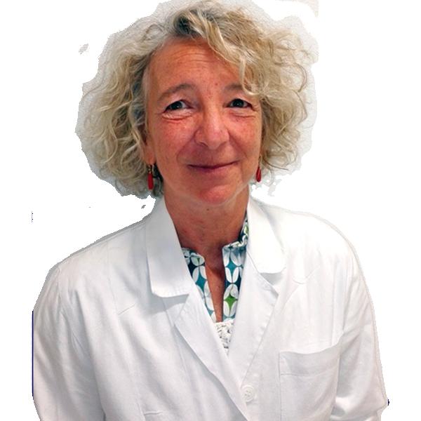 Dr. Vitalba Alessandra