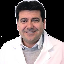 Dott. Fanzago Andrea