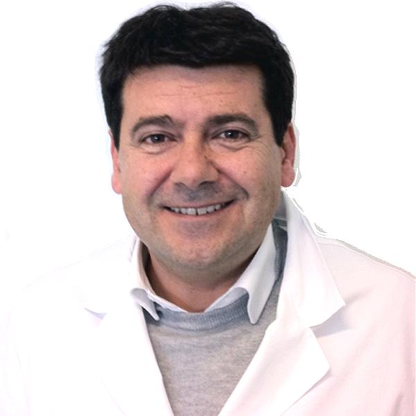 Dr. Fanzago Andrea